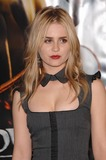 Alison Lohman Photo - Alison Lohman at the Los Angeles premiere of her new movie Beowulf at the Mann Village Theatre Westwood CANovember 6 2007  Los Angeles CAPicture Paul Smith  Featureflash