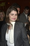 Aimee Osbourne Photo - Actress AIMEE OSBOURNE (daughter of Ozzy Osbourne) at the opening of designer Stella McCartneys first Los Angeles storeSept 28 2003 Paul Smith  Featureflash