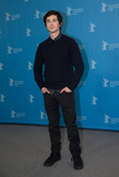 Logan Lerman Photo - Logan Lerman at the photocall for his movie Indignation at the 2016 Berlin Film FestivalFebruary 14 2016  Picture Kristina Afanasyeva  Featureflash