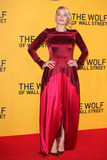 Margot Robbie Photo - Margot Robbie arriving for the UK Premiere of The Wolf Of Wall Street Odeon Leicester Square London 09012014 Picture by Alexandra Glen  Featureflash