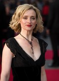 Anne Marie Duff Photo - Anne Marie Duff arrives for the Olivier Awards 2012 at the Royal Opera House Covent Garden London 15042012 Picture by Simon Burchell  Featureflash