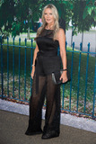 Amanda Wakeley Photo - Designer Amanda Wakeley at The Serpentine Gallery Summer Party 2015 at The Serpentine Gallery LondonJuly 2 2015  London UKPicture Steve Vas  Featureflash