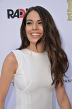Claudia Traisic Photo - Actress Claudia Traisic at the Los Angeles premiere of her movie Escobar Paradise Lost at the Arclight Theatre Hollywood June 22 2015  Los Angeles CAPicture Paul Smith  Featureflash
