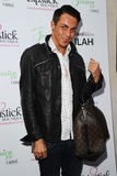 Bobby Norris Photo - Bobby Norris arrives for the Lipstick Boutique  Jessica Wright clothing launch Sanctum Soho Hotel London 21082012 Picture by Steve Vas  Featureflash