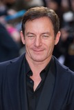 Jason Isaacs Photo - Jason Isaacs arrives for the Empire Awards 2015 at the Grosvenor House Hotel London 29032015 Picture by Dave Norton  Featureflash