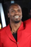 Audley Harrison Photo - Audley Harrison at Celebrity Big Brother 2014 - ArrivalsBorehamwood 18082014 Picture by James Smith  Featurefash