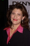 Amy Aquino Photo - Dec 6 2004 Los Angeles CA Actress AMY AQUINO at the world premiere of her new movie In Good Company at the Graumans Chinese Theatre Hollywood