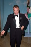 Sam Neill Photo - Actor SAM NEILL at the Carousel of Hope Ball 2000 at the Beverly Hilton Hotel28OCT2000   Paul Smith  Featureflash