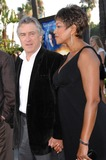 Grace Hightower Photo - Robert De Niro  wife Grace Hightower at the Los Angeles premiere of Stardust at Paramount Studios HollywoodJuly 30 2007  Los Angeles CAPicture Paul Smith  Featureflash