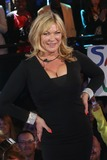 Claire King Photo - Claire King at Celebrity Big Brother 2014 - ArrivalsBorehamwood 18082014 Picture by James Smith  Featurefash