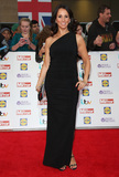 Andrea Mclean Photo - Andrea McLean at the 2015 Pride of Britain Awards at the Grosvenor House HotelSeptember 28 2015  London UKPicture James Smith  Featureflash