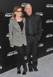 Amy Madigan Photo - Ed Harris  wife Amy Madigan at the Los Angeles premiere of his movie Pain  Gain at the Chinese Theatre HollywoodApril 22 2013  Los Angeles CAPicture Paul Smith  Featureflash