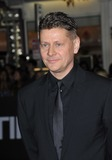 Andrew Niccol Photo - Director Andrew Niccol at the Los Angeles premiere of hs new movie In Time at the Regency Village Theatre WestwoodOctober 20 2011  Los Angeles CAPicture Paul Smith  Featureflash