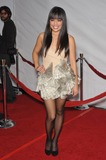 Nikki Soohoo Photo - Nikki Soohoo at the Los Angeles premier of her new movie The Lovely Bones at Graumans Chinese Theatre HollywoodDecember 7 2009  Los Angeles CAPicture Paul Smith  Featureflash