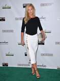 Alison Doody Photo - Actress Alison Doody at the US-Ireland Alliances 11th Annual Oscar Wilde pre-Academy Awards event honoring the Irish in Film February 25 2016  Los Angeles CAPicture Paul Smith  Featureflash