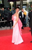 Aitana Sanchez-Gijon Photo - 10MAY2000 Spanish actress AITANA SANCHEZ-GIJON at the opening night gala screening of Vatel at the Cannes Film Festival Paul SmithFeatureflash  -  Cannes phone 33 620 21 47 78