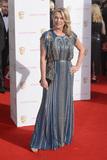 Redman Photo - Amanda Redman arriving at the TV Bafta Awards 2015 Theatre Royal Dury Lane London 10052015 Picture by Dave Norton  Featureflash
