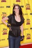 Alana Grace Photo - ALANA GRACE at the 2005 Teen Choice Awards at the Universal Amphiteatre HollywoodAugust 14 2005  Los Angeles CA 2005 Paul Smith  Featureflash