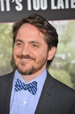 Ben Falcone Photo - Actor Ben Falcone arrives at the premiere of What To Expect When Youre Expecting held at Graumans Chinese Theatre in Hollywood