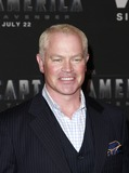 Neal McDonough Photo - NEW YORK - JULY 20   Actor Neal McDonough attends the Visa Signature Red Carpet Screening of Marvels Captain America  The First Avenger at AMC Loews Lincoln Center on July 20 2011 in New York City  (Photo by StarMediaImageCollectcom)