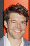 The Specials Photo - Jason Blum 03092020 The Special Screening of The Hunt held at The ArcLight Hollywood in Los Angeles CA Photo by Izumi Hasegawa  HollywoodNewsWirenet