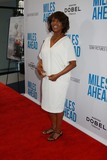 Alfre Woodard Photo - Alfre Woodard 03292016 The Los Angeles Premiere of Miles Ahead held at The Writers Guild Theater in Beverly Hills CA Photo by Izumi Hasegawa  HollywoodNewsWireco