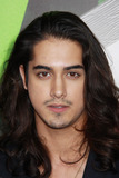Avan Jogia Photo - Avan Jogia 02042014 Vampire Academy Premiere held at the Regal Cinemas at LA LIVE in Los Angeles CA Photo by Kazuki Hirata  HollywoodNewsWirenet