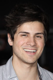 Anthony Padilla Photo - Anthony Padilla 11032014 Dumb and Dumber To Premiere held at the Regency Village Theatre in Westwood CA Photo by Kazuki Hirata  HollywoodNewsWirenet