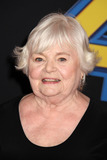 June Squibb Photo - June Squibb 06112019 Toy Story 4 Premiere held at the El Capitan Theatre in Hollywood CA Photo by Kazuki Hirata  HollywoodNewsWireco