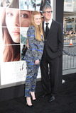 Alan Ruck Photo - Mireille Enos Alan Ruck 08202014 Los Angeles Wolrd Premiere of If I Stay held at the TCL Chinese Theatre in Hollywood CA Photo by Izumi Hasegawa  HollywoodNewsWirenet