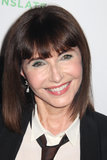 Mary Steenburgen Photo - Mary Steenburgen 01192019 The 30th Annual Producers Guild Awards held at The Beverly Hilton in Beverly Hills CA Photo by Izumi Hasegawa  HollywoodNewsWireco