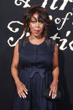Alfre Woodard Photo - Alfre Woodard 09212016 The Los Angeles Premiere of The Birth of a Nation held at the ArcLight Cinerama Dome in Los Angeles CA Photo by Izumi Hasegawa  HollywoodNewsWireco