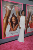 Tiffany Haddish Photo - Tiffany Haddish 07132017 The World Premiere of Girls Trip held at The Regal LA Live A Barco Innovation Center in Los Angeles CA Photo by Izumi Hasegawa  HollywoodNewsWireco