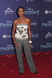 Adina Porter Photo - Adina Porter 11072019 The World Premiere of Frozen 2 held at the Dolby Theatre in Los Angeles CA Photo by Izumi Hasegawa  HollywoodNewsWireco