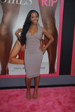 Bresha Webb Photo - Bresha Webb 07132017 The World Premiere of Girls Trip held at The Regal LA Live A Barco Innovation Center in Los Angeles CA Photo by Izumi Hasegawa  HollywoodNewsWireco