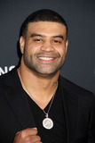 Shawne Merriman Photo - Shawne Merriman 05152019 John Wick Chapter 3 - Parabellum Premiere held at the TCL Chinese Theatre in Hollywood CA Photo by Kazuki Hirata  HollywoodNewsWireco