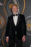 Liam Cunningham Photo - Liam Cunningham 09222019 The 71st Annual Primetime Emmy Awards HBO After Party held at the Pacific Design Center in West Hollywood CA Photo by Izumi Hasegawa  HollywoodNewsWireco