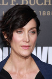 Carrie-Anne Moss Photo - Carrie-Ann Moss 01302017 The Los Angeles Premiere of John Wick Chapter 2 held at the ArcLight Hollywood in Los Angeles CA Photo by Izumi Hasegawa  HollywoodNewsWireco