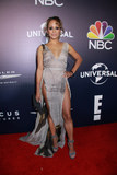 Angelica Zackary Photo - Angelica Zackary 01082017 The 74th Annual Golden Globe Awards NBCUniversal After Party held at The Beverly Hilton in Beverly Hills CA Photo by Izumi Hasegawa  HollywoodNewsWireco