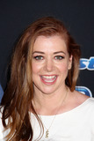 Alyson Hannigan Photo - Alyson Hannigan 06112019 Toy Story 4 Premiere held at the El Capitan Theatre in Hollywood CA Photo by Kazuki Hirata  HollywoodNewsWireco