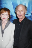 Amy Madigan Photo - Ed Harris Amy Madigan02272013 Phantom premiere held at TCL Chinese Theatre in Los Angeles CA Photo by Izumi Hasegawa  HollywoodNewsWirenet