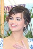 Selena Gomez Photo - Selena Gomez 06302018 The World Premiere of Hotel Transylvania 3 Summer Vacation held at Regency Village Theater in Los Angeles CA Photo by Izumi Hasegawa  HollywoodNewsWireco