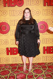 Aidy Bryant Photo - Aidy Bryant 09172017 The 69th Annual Primetime Emmy Awards HBO After Party held at the Pacific Design Center in West Hollywood CA Photo by Izumi Hasegawa  HollywoodNewsWireco