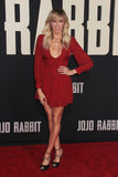 Debbie Gibson Photo - Debbie Gibson 10152019 The Los Angeles Premiere of Jojo Rabbit held at the Hollywood American Legion Post 43 in Los Angeles CA Photo by Izumi Hasegawa  HollywoodNewsWireco