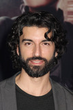 Justin Baldoni Photo - Justin Baldoni 12092019 Jumanji The Next Level Premiere held at the TCL Chinese Theatre in Hollywood CA Photo by Kazuki Hirata  HollywoodNewsWireco