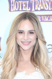 Amanda Stanton Photo - Amanda Stanton 06302018 The World Premiere of Hotel Transylvania 3 Summer Vacation held at Regency Village Theater in Los Angeles CA Photo by Izumi Hasegawa  HollywoodNewsWireco