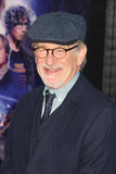 Steven Spielberg Photo - Steven Spielberg 03262018 The Los Angeles premiere of Ready Player One held at the Dolby Theatre in Los Angeles CA Photo by Izumi Hasegawa  HollywoodNewsWireco