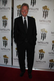 Bo Svenson Photo - Bo Svenson 02152015 The 19th Annual Satellite Awards held at InterContinental Los Angeles Century City at Beverly Hills in Los Angeles CA Photo by Izumi Hasegawa  HollywoodNewsWirenet