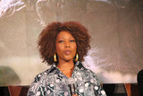 Alfre Woodard Photo - Alfre Woodard 07102019 The Lion King Press Conference held at the Montage Beverly Hills Luxury Hotel in Beverly Hills CA Photo by Izumi Hasegawa  HollywoodNewsWireco