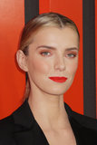 The Specials Photo - Betty Gilpin 03092020 The Special Screening of The Hunt held at The ArcLight Hollywood in Los Angeles CA Photo by Izumi Hasegawa  HollywoodNewsWirenet